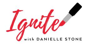 ignite_with_danielle_stone